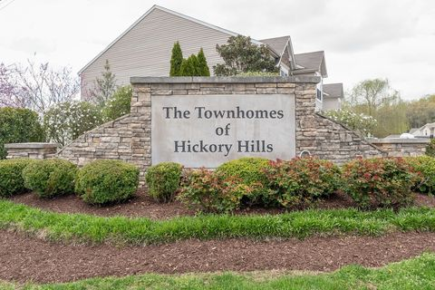 Photo of 9053 Brixworth Ct, Old Hickory, TN 37138