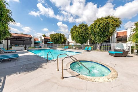 Photo of 10522 Santa Gertrudes Ave, Whittier, CA 90603