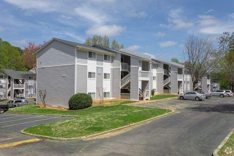 Photo of 3548 Rockbridge Rd, Avondale Estates, GA 30002