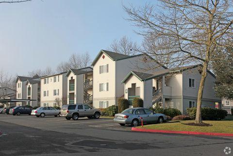 Photo of 12725 Se 312th St, Auburn, WA 98092