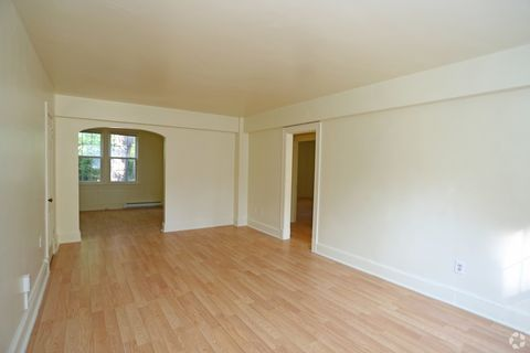 Photo of 4300 Marble Hall Rd, Baltimore, MD 21218