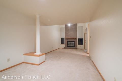 Photo of 5750 W 20th St # 20, Greeley, CO 80634