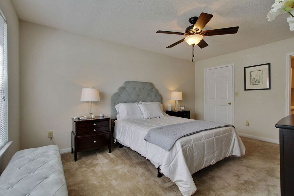 131 Woodchase Park Dr, Clinton, MS 39056 - realtor.com®