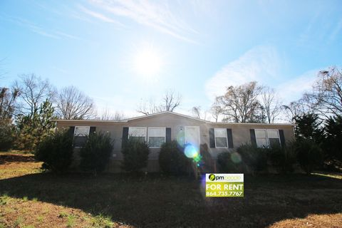Photo of 1441 Massey Rd, Pendleton, SC 29670