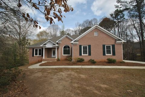 Photo of 5275 Hickory Walk Ter Sw, Conyers, GA 30094
