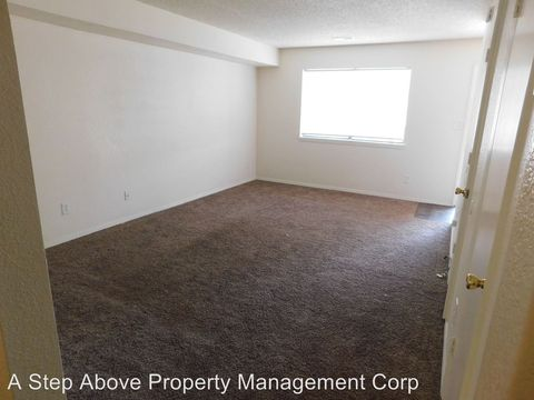Photo of 488 32 Rd, Clifton, CO 81520