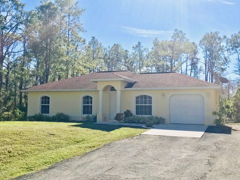 Photo of 4072 27th Ave Ne, Naples, FL 34120