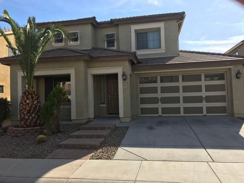 Photo of 14565 W Maui Ln, Surprise, AZ 85379