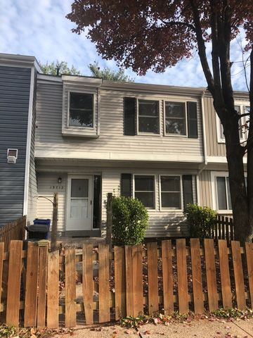 Photo of 19712 Wootton Ave, Poolesville, MD 20837