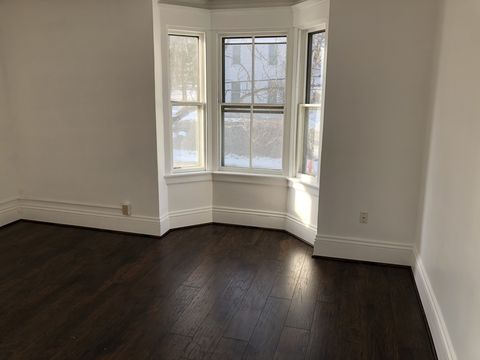 Photo of 108 Water St Apt 2, Oakland, ME 04963