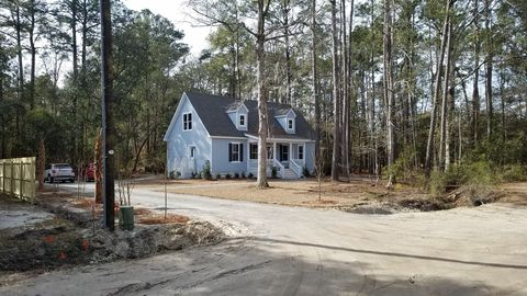 Photo of 7 Lowcountry Place Ln # 7, Bluffton, SC 29909