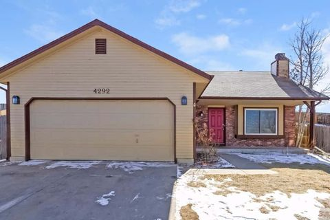 Photo of 4292 S Fundy Way, Aurora, CO 80013