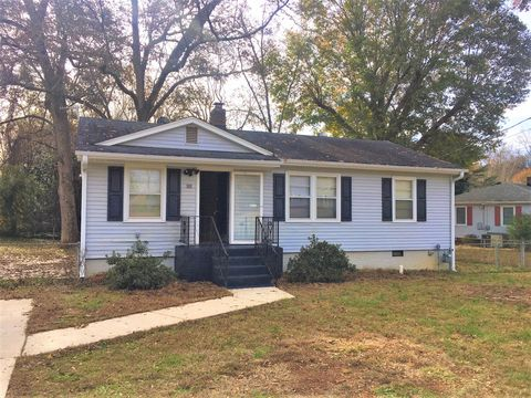 Photo of 101 Ruby Dr, Greenville, SC 29617