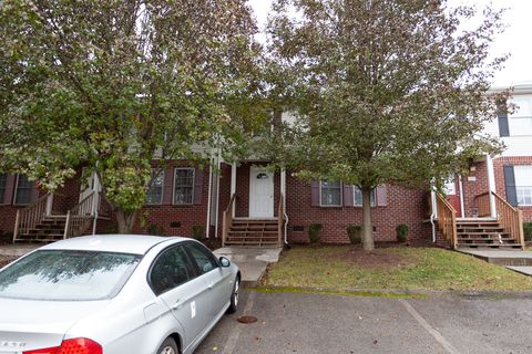 Photo of 680 Republic Rd, Christiansburg, VA 24073