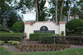 Photo of 3208 Clubside Dr, Longwood, FL 32779