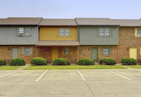 Photo of 700 E Lincoln Trail Blvd, Radcliff, KY 40160