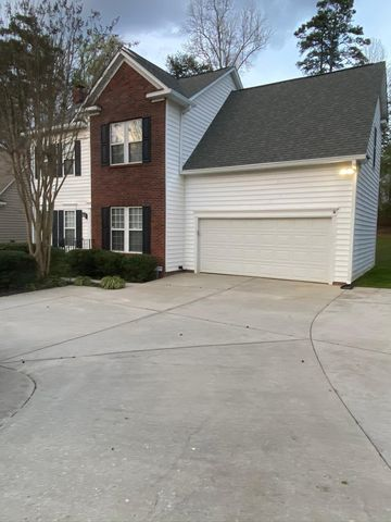 Photo of 226 Windsong Dr, Greenville, SC 29615