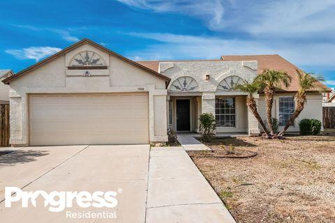 Photo of 11808 N 77th Ln, Peoria, AZ 85345