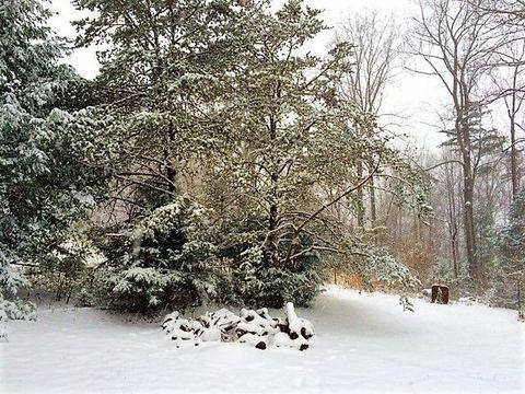 Photo of 600 Rocky Hollow Rd, Charlottesville, VA 22911