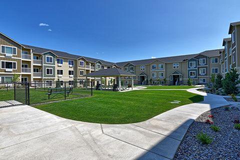 Photo of 1688 Stella Ave, Wenatchee, WA 98801