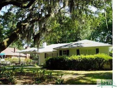 Photo of 309 Kensington Dr, Savannah, GA 31405