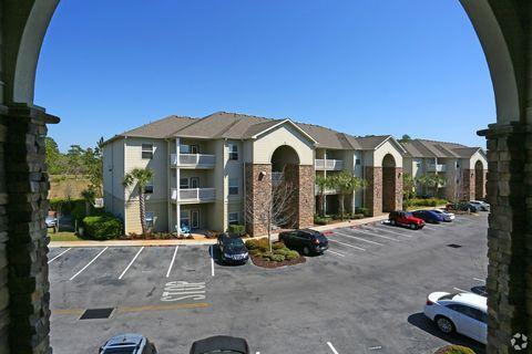 Photo of 4141 E 15th St, Panama City, FL 32404
