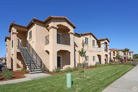 Photo of 3779 Horizons Ave, Merced, CA 95348