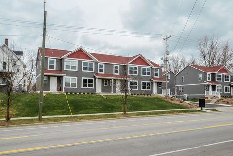 Photo of 1773 Knapp St Unit Ne1, Grand Rapids, MI 49505