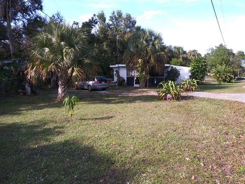 Photo of 258 Kingston Dr, Fort Myers, FL 33905
