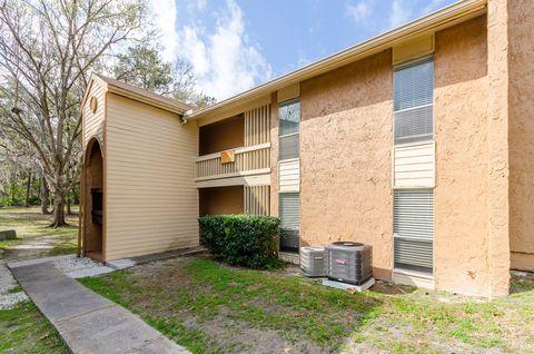 Photo of 1810 Nw 23rd Blvd, Gainesville, FL 32605