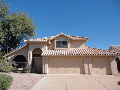Photo of 4229 N Ranier, Mesa, AZ 85215