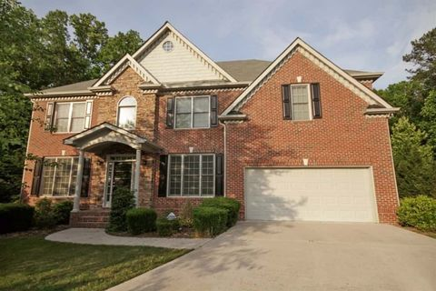 Photo of 610 Abbotts View Ct, Duluth, GA 30097