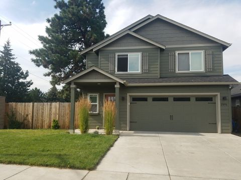 Photo of 21096 Darnel Ave, Bend, OR 97702