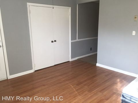 Photo of 1015 Nw Rosser St Unit 1 A4, Conyers, GA 30012