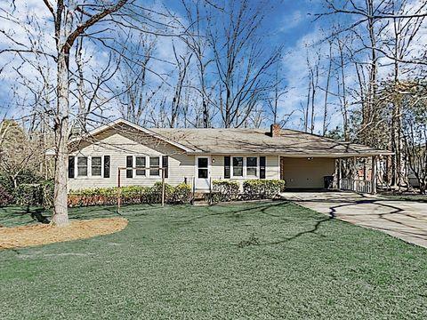 Photo of 2544 Springdale Dr, Snellville, GA 30078