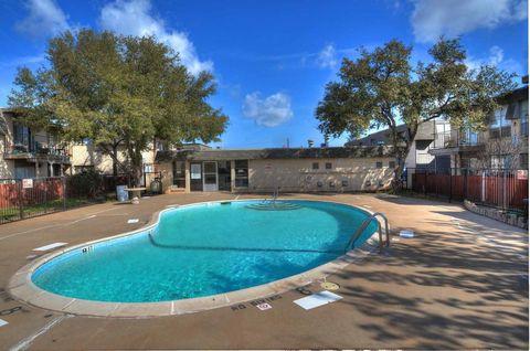 Photo of 504 Kemp Blvd, Wichita Falls, TX 76301