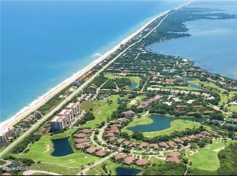Aquarina, Melbourne Beach, FL Apartments for Rent ...