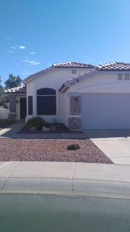 Photo of 1671 N Garrett Dr, Chandler, AZ 85225