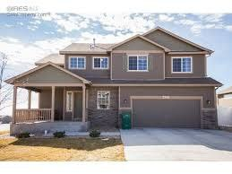 Photo of 3368 Hackberry Ln, Johnstown, CO 80534