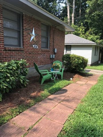Photo of 1357 Binder Pl Ne Unit 1, Atlanta, GA 30307