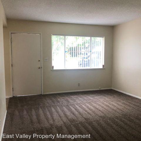 Photo of 11178-80 Yardley Pl, Loma Linda, CA 92354