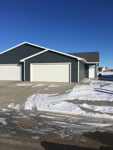 Photo of 587 Westwind Rd, Box Elder, SD 57719