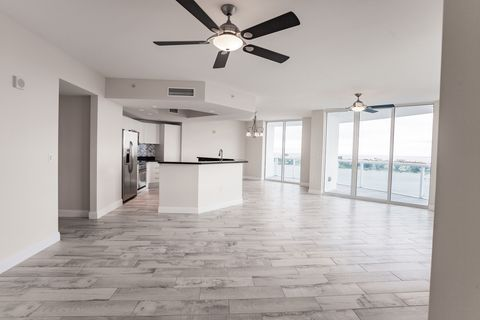 Photo of 231 Riverside Dr Unit 1601-1, Holly Hill, FL 32117