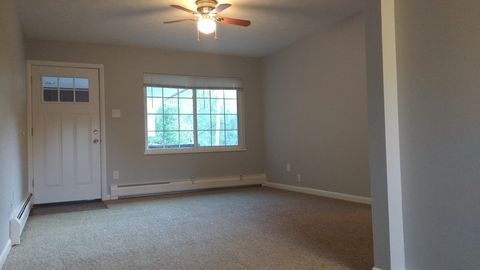 Photo of 402 11th St Unit 5, Georgetown, CO 80444