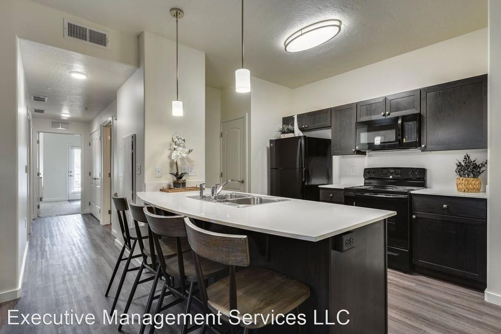 Nampa Id Rentals Apartments And Houses For Rent Realtor Com