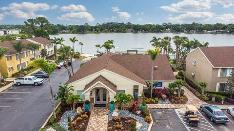 Photo of 4755 N Goldenrod Rd, Winter Park, FL 32792