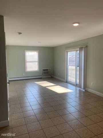 Photo of 245 Pearl St, Essex Junction, VT 05452
