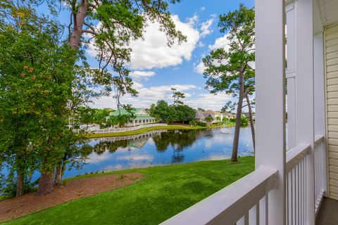Photo of 601 N Hillside Dr Unit 3423, North Myrtle Beach, SC 29582
