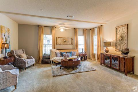 Photo of 7841 N Garden Manor Dr, Memphis, TN 38125