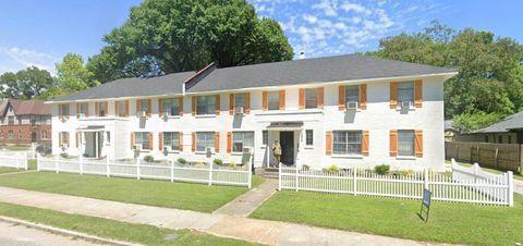 Photo of 25 S Morrison St, Memphis, TN 38104